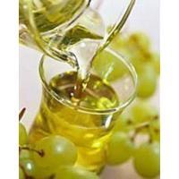 Чем полезно масло из виноградных косточек