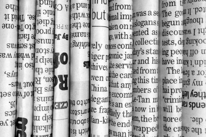 Интересные факты о английском языке