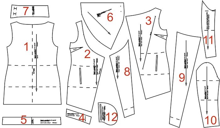 high-collar-coat-details (700x409, 98Kb)
