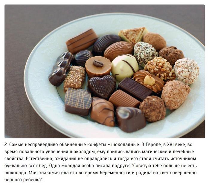 10 интересных фактов о конфетах2 (700x621, 433Kb)