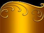 Превью 0_b3a1f_8906618a_orig (700x525, 148Kb)