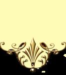 Превью 0_b3a6f_1330e2c6_orig (622x700, 155Kb)