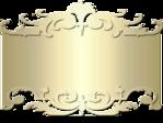 Превью 0_b3a17_2eba0119_orig (700x525, 272Kb)