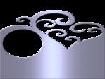 Превью 0_b3a52_26b26133_orig (700x525, 138Kb)