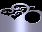 Превью 0_b3a67_109c23af_orig (700x525, 134Kb)