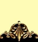 Превью 0_b3a70_181d686e_orig (622x700, 169Kb)