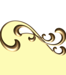 Превью 0_b3a72_c00f6a88_orig (622x700, 159Kb)