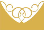 Превью 0_b381d_5521cefb_orig (700x486, 137Kb)