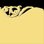 Превью 0_b3811_70601f25_orig (700x700, 85Kb)
