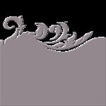 Превью 0_b3816_5b2fb6a_orig (700x700, 96Kb)