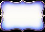 Превью 121630071_ramka4 (700x500, 513Kb)