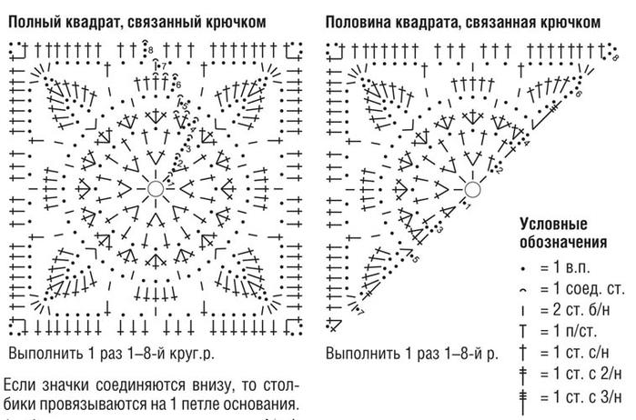0c482e61389b49ff26a52f5072f8fac8 (700x462, 191Kb)