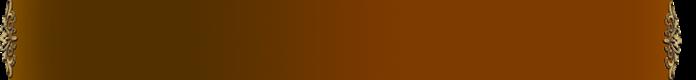 0_b14ae_4c60b5d1_XL.png28 (700x80, 21Kb)