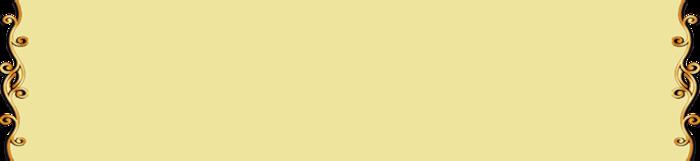 0_b14ba_1f023df8_XL.png4 (700x161, 21Kb)