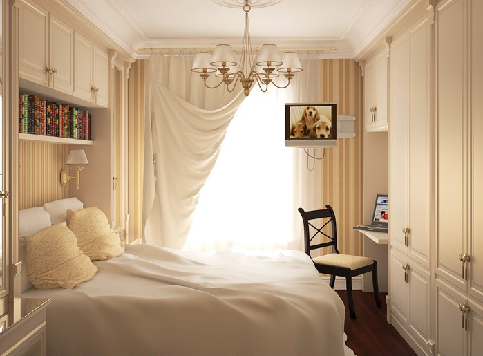 спальня дизайн 7 (700x515, 259Kb)