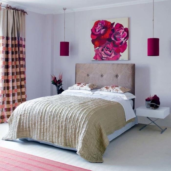 спальня дизайн 9 (700x700, 355Kb)