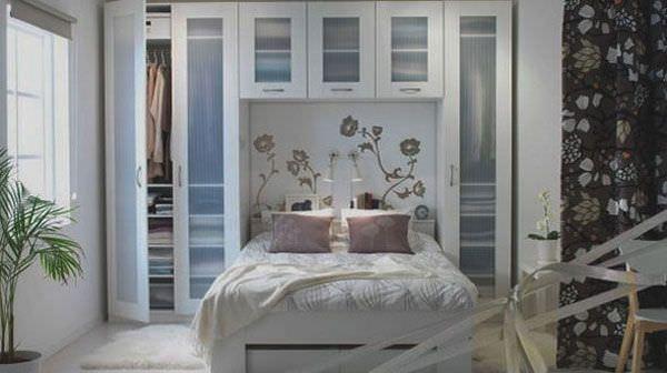 спальня дизайн 11 (600x336, 122Kb)