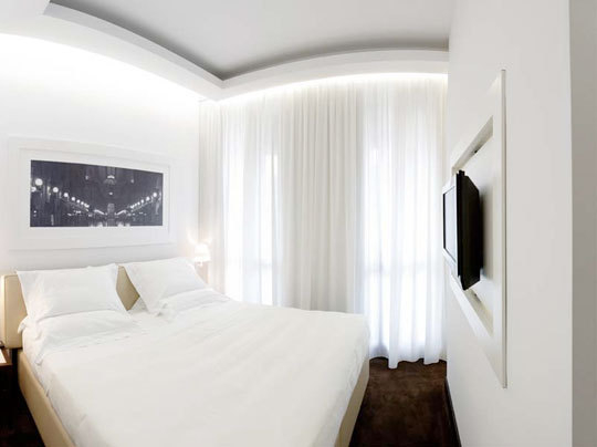 спальня дизайн 13 (540x404, 70Kb)