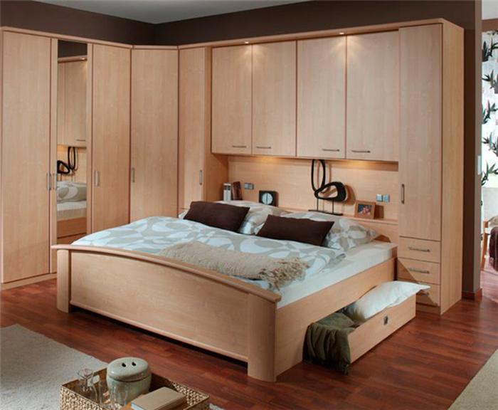 спальня дизайн 17 (700x576, 326Kb)