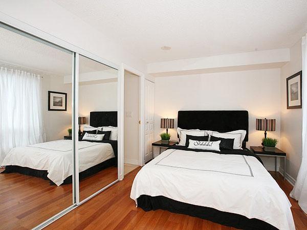 спальня дизайн 21 (600x450, 154Kb)