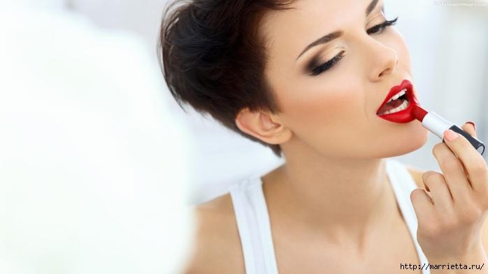 5 советов по выбору губной помады (4) (700x393, 121Kb)