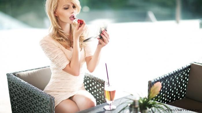 5 советов по выбору губной помады (6) (700x392, 149Kb)