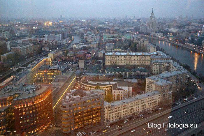 Москва сверху/3241858_moskva03 (700x467, 73Kb)