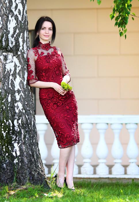 Платье 'Саламандра...' главная (483x700, 319Kb)