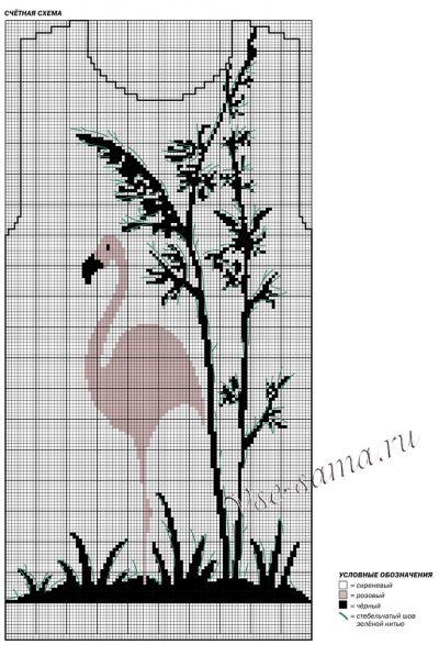 Pulover-s-zhakkardovym-risunkom-zhakkard-400x587 (400x587, 153Kb)