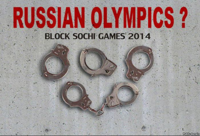 zapadnaya-agitatsiya-protiv-olimpijskix-igr-v-sochi-2014 (1) (700x476, 66Kb)