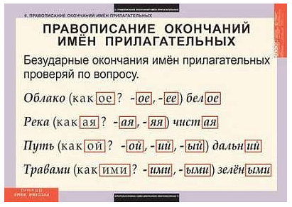 Скриншот 23-11-2015 085107 (411x292, 174Kb)