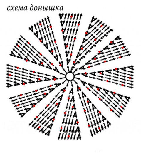 8df8c8d1cdab (480x524, 172Kb)