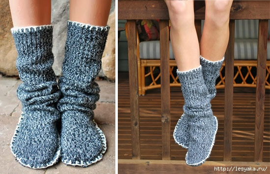 3925073_Sweater_Boots_4 (550x355, 168Kb)