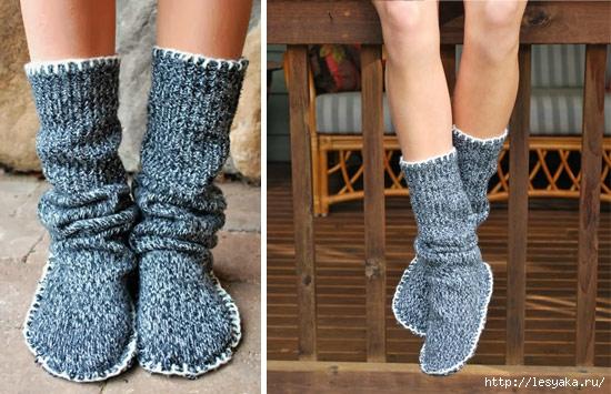 3925073_Sweater_Boots_4 (550x355, 168Kb)
