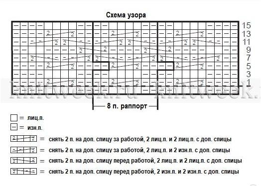Fiksavimas.PNG2 (524x374, 163Kb)