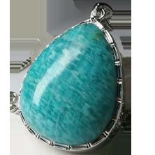 Kamen-amazonit. (222x222, 69Kb)