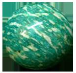 --------_i95ezcmx (155x150, 40Kb)