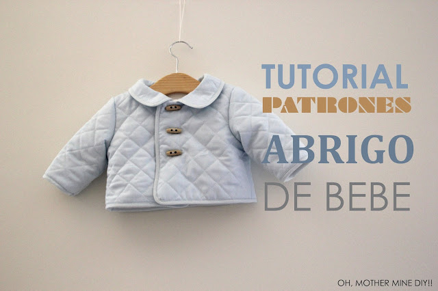 diy tutorial patrones gratis abrigo bebe ropa costura 01 (1) (640x426, 50Kb)