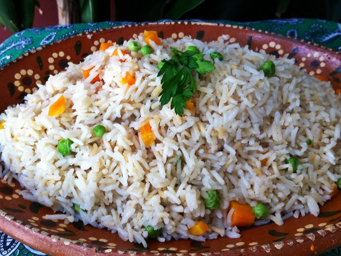 arroz-blanco-mexicano (700x525, 330Kb)