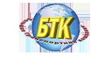 грузоперевозки1 (132x100, 17Kb)