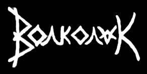 29628_logo (292x147, 15Kb)