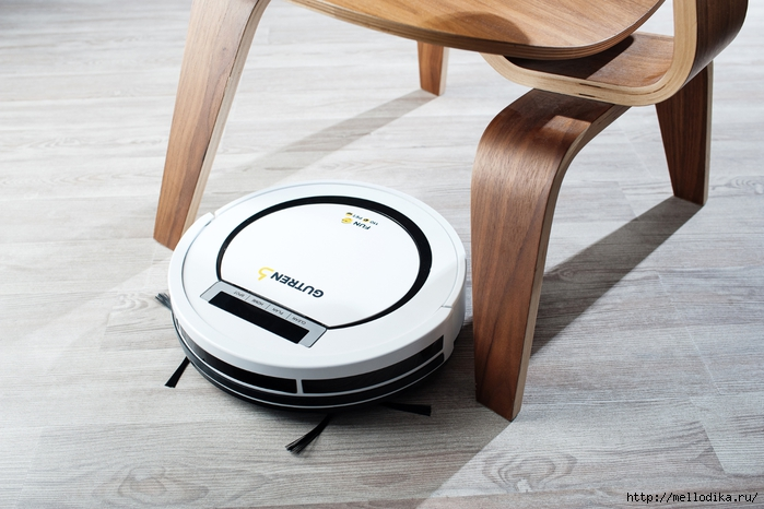 16_Robot_vacuum_cleaner_GUTREND_FAN_110_PET_WB (700x466, 232Kb)