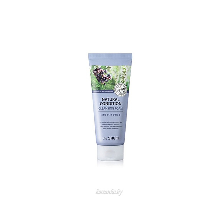 natural-condition-cleansing-foam-the-saem.1024x768w (700x700, 60Kb)
