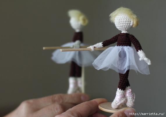 Миниатюрные игрушки амигуруми от FancyKnittles (7) (570x404, 64Kb)