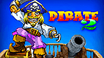 pirate_2-204x114 (204x114, 43Kb)