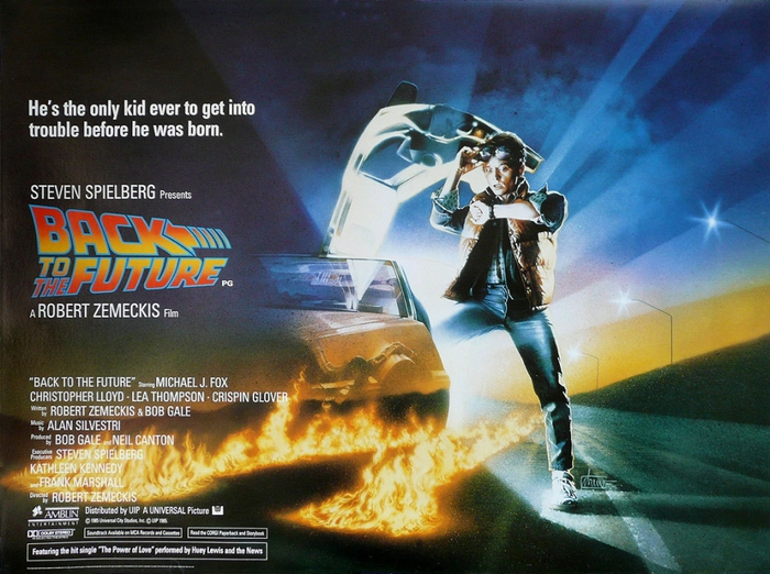 1415502_BacktotheFuture (700x522, 318Kb)