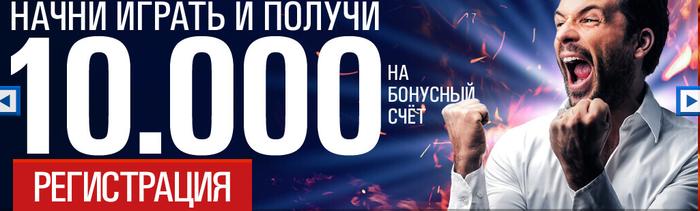 3085196_vylkan (700x211, 188Kb)
