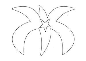 Р° (6) (300x212, 18Kb)