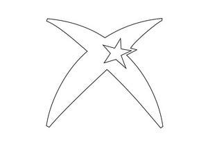 Р° (20) (300x212, 14Kb)