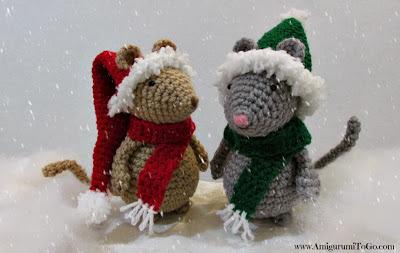 Christmas-mice (400x253, 30Kb)